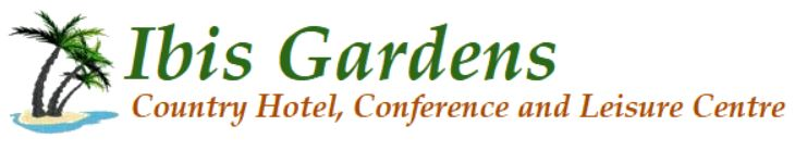 Ibis Gardens